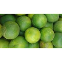 Mosambi(Sweet LIme)