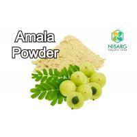 Amala POwder