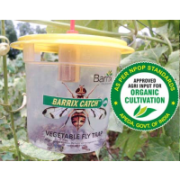 barrix-catch-vegetable-fly-lure-500x500.png