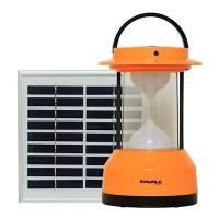 LED SOLAR LIGHT-SOLITE42