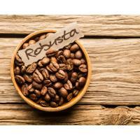 Roasted Bean