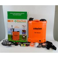 StarTech_Titan_2in1 Battery Operated Sprayer