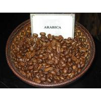 Roasted Arabica Coffee Beans.jpg