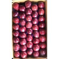 Himachal apples