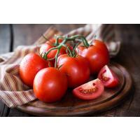 Farm FResh Daily Harvest Red Tomatos