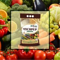 MYCORRHIZA_MYCO-PEP_BIOFERTILISERS_VAM_4 KG : PG Microlab