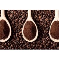 wayanad coffee powder