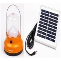LED SOLAR LIGHT-SOLITE 40