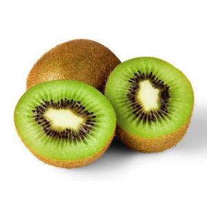 kiwi-fruit-500x500.jpg