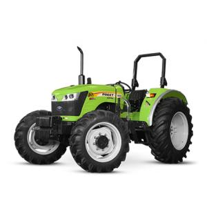 icon-tractor.jpg
