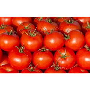 tomato-skin-benefits1.jpg