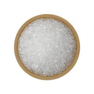 magnesium-sulphate-2c-mgso4-500x500.jpg