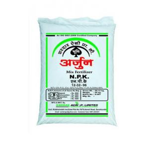 npk-12-32-06-fertilizer-500x500.jpg