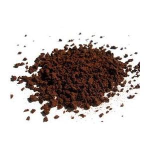 Agglomerated coffee,  coffee and chicory (2).jpg