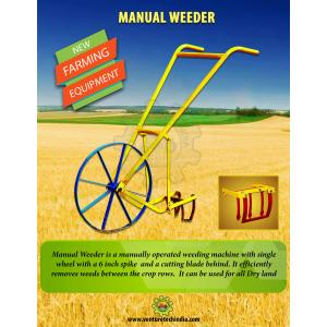 web manual weeder.jpg