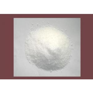 npk-3a17-44-00-water-soluble-fertilizer-500x500.jpg