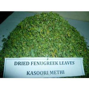 dried-fenugreek-leaves-179201.jpg