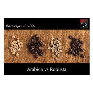 arabica beans.jpg