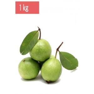 Guava_(Amrud).jpg