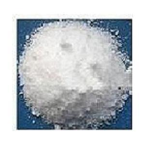 mono-ammonium-phosphate-250x250.jpg