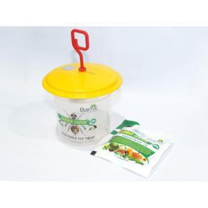 barrix-catch-vegetable-fly-trap-500x500.jpg