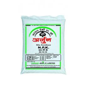npk-fertilizer-20-10-10-500x500.jpg