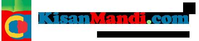 KisanMandi.com