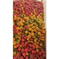 All Exotic and Country Vegetables from Hosur and Ooty