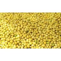 Fresh lemon no seed