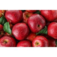 Freshfield Apples