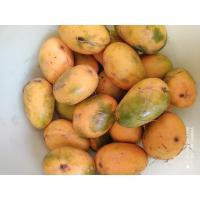 Benusha Mango