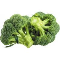 contract farmer for broccoli