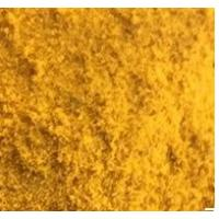 Organic High Quality Turmeric powder available