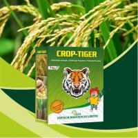 CROP TIGER