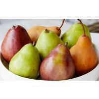 Freshfield Pears
