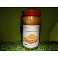 Birangana Organic Turmeric