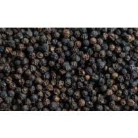 Export quality kerala black pepper