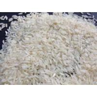Samba masoori rice