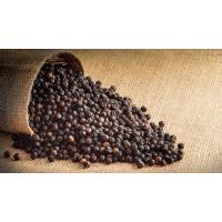 Export quality bold black pepper and Cardamom