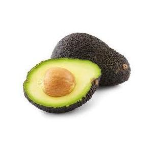 organic avacados.jpg